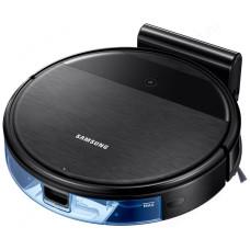 Пылесос-робот SAMSUNG VR05R5050WG