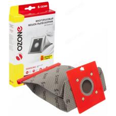 Пылесборник OZONE micron МХ-03 Samsung VP-77 (1)