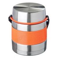 термос металл пищевой SATOSHI 1л 841-629