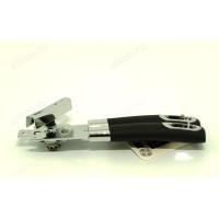 нож консервный SATOSHI Имари 882-270