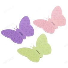 Прихватка SATOSHI Бабочка с магнитом 884-460