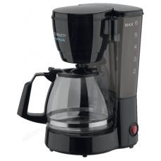 Кофеварка капельная SCARLETT SC-CM33018