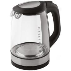 Чайник SCARLETT SC-EK 27 G19
