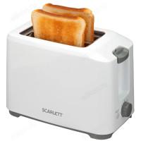 тостер SCARLETT TM 11019