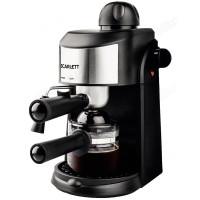кофеварка эспрессо SCARLETT SL-CM33005 3.5 бар