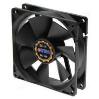 Вентилятор для компьютера Titan TFD-9225