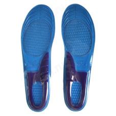 Стельки для обуви гелевые женские 459-096