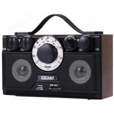 Радиоприёмник Сигнал РП-304