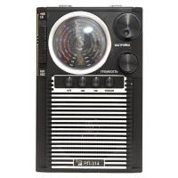 Радиоприёмник Сигнал    РП-314