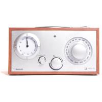 Радиоприёмник Сигнал РП-319