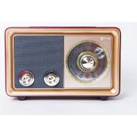 Радиоприёмник Сигнал РП-324