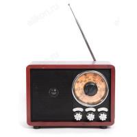 Радиоприёмник Сигнал РП-328