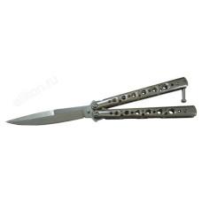 Нож Следопыт НТ-115