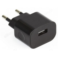 Зарядное устройство SmartBuy Nitro (SBP-1001)