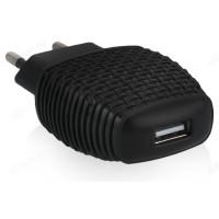 Зарядное устройство SmartBuy Nova (SBP-1004)
