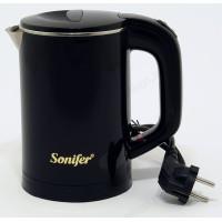 чайник дорожный SONIFER SF-2058 0,6л