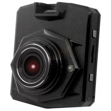 Видеорегистратор SUPRA SCR-35HD