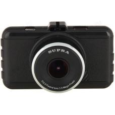 Видеорегистратор SUPRA SCR-577