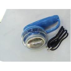 Машинка для очистки тканей Surker SK679 3w