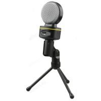 Микрофон для ПК TDS SF-930/40