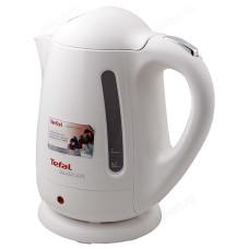 Чайник TEFAL BF 925132 1,7л