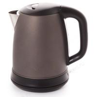 чайник металлический TEFAL KI270930 серый