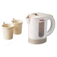 чайник дорожный TEFAL KО120В30 (0,5л)