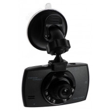 Видеорегистратор TORSO Premium 2858161