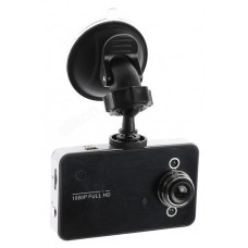 Видеорегистратор TORSO Premium 2858164