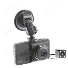 Видеорегистратор TORSO Premium 2858168