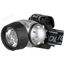 Фонарь Ultra Flash LED 5351