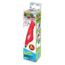Картридж для 3D ручки VERTICAL 287-334