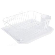 Сушилка для посуды VETTA арт.РС-6028 485-008