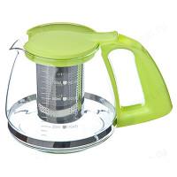 Чайник заварочный VETA 850-141 стекло 0,75 л