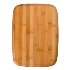 Доска разделочная бамбук VETTA Гринвуд 851-135 38*28*1см