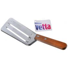 Нож-шинковка VETTA 884-017