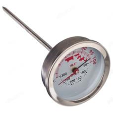 Термощуп для духовки/мяса VETTA KU-007 884-204