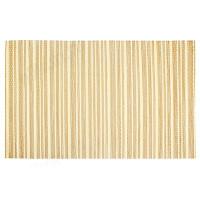 Салфетка бамбук 45*30 VETTA 890-290