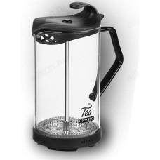Френч-пресс VITAX VX-3026 Tea presso 600мл