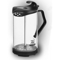 Френч-пресс VITAX VX-3027 Tea presso 800мл