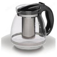 Чайник заварочный стекло VITAX VX-3302-03 Belsay 1500мл