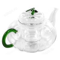Чайник заварочный стекло VITAX VX-3204 Belsay 750мл