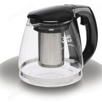 Чайник заварочный стекло VITAX VX-3301 Arundel 1100мл