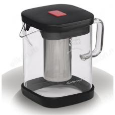 Чайник заварочный стекло VITAX VX-3307 Warkworth 1100мл