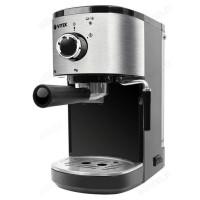 Кофеварка эспрессо VITEK-1501