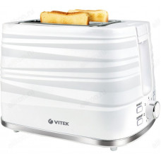 Тостер VITEK-1575