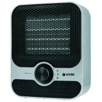 Тепловентилятор VITEK VT-1759 SR