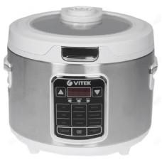 Мультиварка VITEK 4281