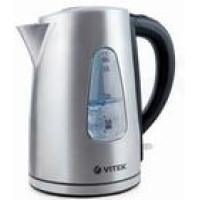Чайник VITEK VT-7007