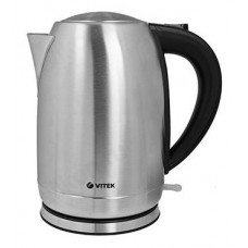 Чайник металлический VITEK-7033 (1,7л)